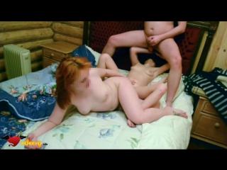 Лесбийские игры [домашнее порно частное видео любительский секс домашка порево лесбиянки лесби