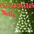 Christmas Music - Stand by Me