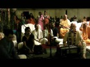 Mauritius Kirtan Mela 2015 Day 1 by HG Mahatma Prabhu on 10 April 2015