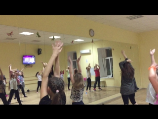 Club*dance