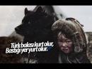 Türk Orta Asya Ezgileri Turan En Güzelleri Bir Arada 1