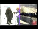 Efsane Komutan Osman Pamukoğlu ve Askerleri 1994 Yılı Hakkari Dağ Komando Tugayı
