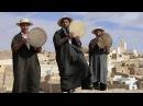 Amazigh tounes Premier video Clip Amazigh a tunis Azul Fellawn