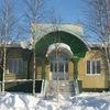 Gorodskaya-Biblioteka Imeni-A-A-Filatova
