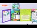 Судоку и Логозавры компактные развивающие игра в дорогу от BONDIBON