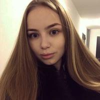 Дарья Водонаева