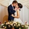 Свадебное оформление, Торты, Букеты.