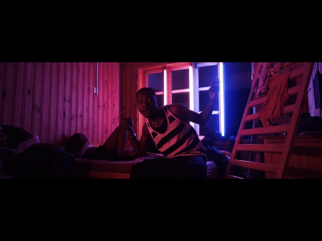 Dibo Dry Maudanga Official Music Video