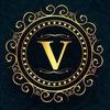 Интернет-магазин одежды и обуви Veerik Украина