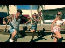 Échame La Culpa - Luis Fonsi Demi Lovato - Marlon Alves Dance MAs - Zumba