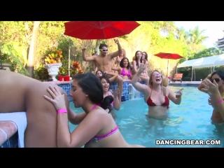 bachelorette_pool_party_720p