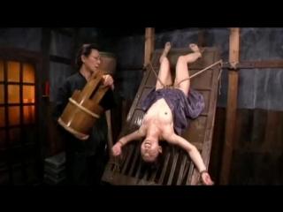 Fuuka nanasaki [pornmir, японское порно, new japan porno bondage, anal, tied, rape]