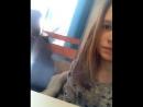 Анастасия Райская — Live