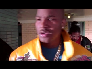 Cam'ron let me know [ official music video ].