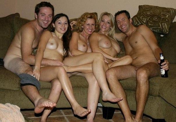 Amateur swinging couple new experiences tnaflix porn pics