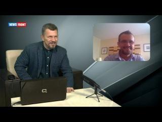 Мнение: Кумовство при Януковиче  те же кумовья Порошенко  Василий Вакаров