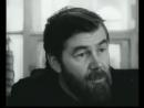 Рожденная революцией 1 серия ищете ЛИТЬЁ БРОНЗОВОЕ КРУПНОГАБАРИТНОЕ т18