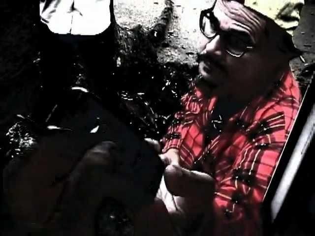 PIGDIGÍGARÉLÉPÓ clip oficial Cinval Coco Grude 2010 2011 by DJ Elcy