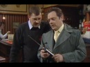 Remote Controlled Mobile Phone Only Fools and Horses BBC Studios