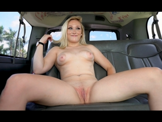 Bangbros BangBus Daisy Lynne Safety First Fucking second  [HD 720p]