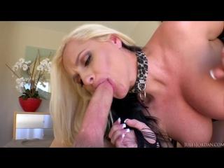 2 Alena Croft _ Feeding Frenzy 12 _ Безумное Кормление 12 (Jules Jordan Video)[2016,Blowbang,Oral Porno,Sex,Оральное Порно,720p]
