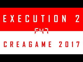 Execution pt.2 by Freeman-47