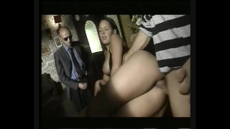 film-monika-rokkaforte-gang-bang