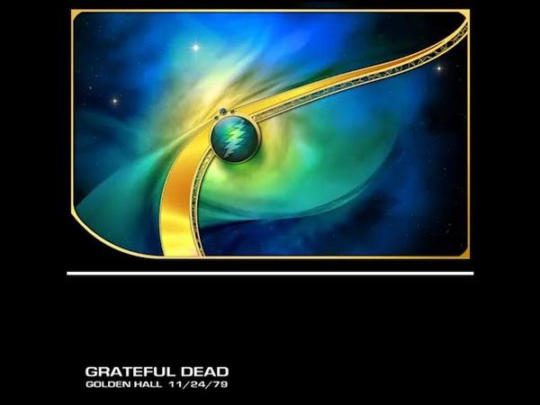Grateful Dead Jubal's Trix Vol 91