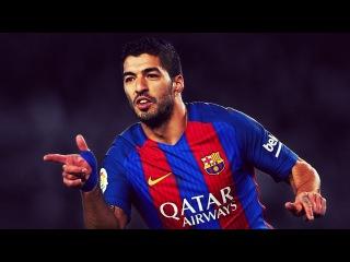 Football Analysis - Real Sociedad vs FC Barcelona