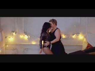 Carlos Baute feat. Maite Perroni  Juhn - Quin es ese (Videoclip Oficial)