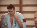 Кочергин А Н и его Учитель Н Шеменьов Система рукопашного боя Николая Шеменьова ч 1