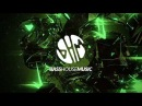 ID46 - The Game