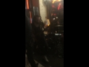 Gypsy Jack in Let's rock bar