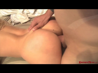 Aj Applegate [HD 1080, all sex, TEEN, big ass, blowjob, new porn 2017]