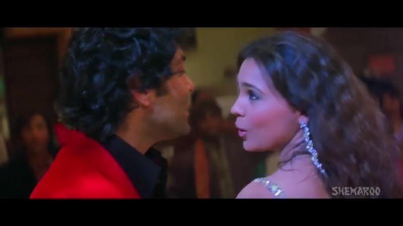Teri Banegi Yeh Dulhaniya ¦ Dosti Songs ¦ Akshay Kumar ¦ Kareena Kapoor ¦ Lara Dutta ¦ Filmigaane
