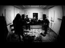 Vy Pole New Stuff ● Live Music Rehearsal Studio ● Line 6 Helix