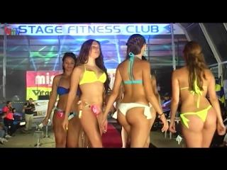 Wow! ana margarida alves - cute big booty portuguese girl! - itsmaggzs