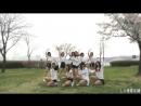 LABOUM - JOURNEY TO ATLANTIS [Dance Practice]