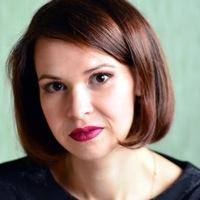 EkaterinaYxova-Sokolova