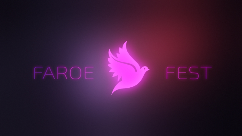Faroe Fest National Selection for MVSC 2nd edition