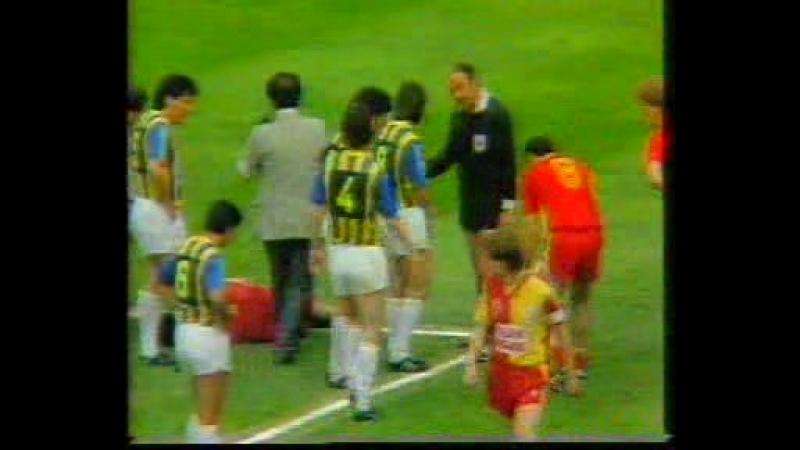 Gs 3fb 4 cd2 (1989 kupa maçı)