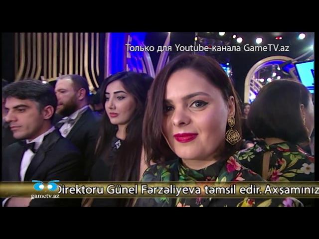 ЧГК Азербайджан Зимняя серия Игра Третья 23 12 2017