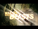 BBC Прогулки с чудовищами 5 серия Саблезубые