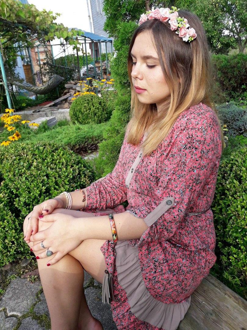 Полина семенова фото