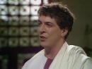 Серия 9 Аве Кто Hail Who Я Клавдий I Claudius 1976