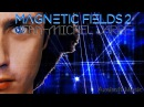 Jean Michel Jarre Remix Magnetic Fields 2 Axelsoft's Extended Rare Earth Mix