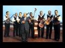 OSAM TAMBURAŠA – Janika Balaž i Tamburaški orkestar