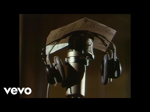 The Beatles Hey Bulldog Promo video