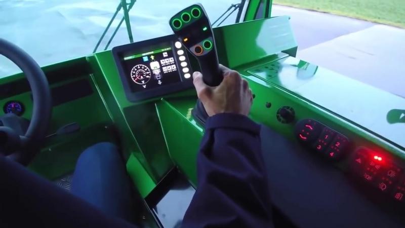 SCHILTRAC 6150 AGRO сельский транспортёр трактор с платформой гп 9 0 т прицеп 20 т