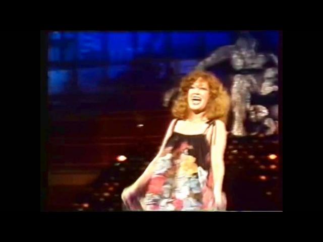 Алла Пугачева - Все могут короли (1979 год)
